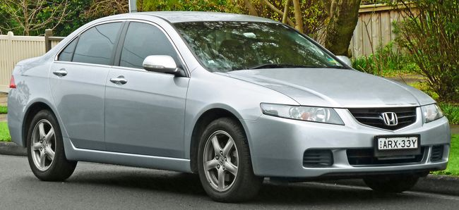 Honda_Accord_Euro_sedan